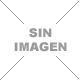 Mamparas Para Baño Tucuman:cerramientos de aluminios, – Buenos Aires
