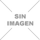 prohibido masaje vaginal en Córdoba